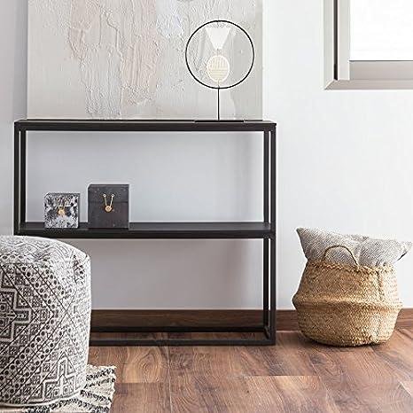 Kenay Home Soft Capazo, Mimbre, Crema, 35x30x40 cm: Amazon ...