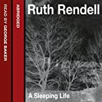 A Sleeping Life | Ruth Rendell