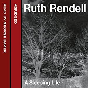 A Sleeping Life Audiobook