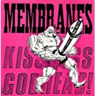 Kiss Ass Godhead [LP VINYL]