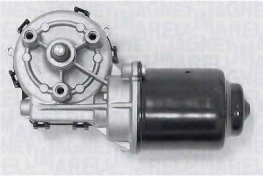 MAGNETI MARELLI TGECSM23A Motore Tergi Cristallo