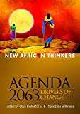 New African Thinkers: