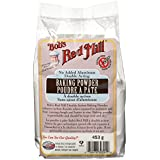 Bob's Red Mill Baking Powder, 453 gm