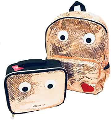 94c7f90cc8 Shopping Golds - Kids  Backpacks - Backpacks - Luggage   Travel Gear ...