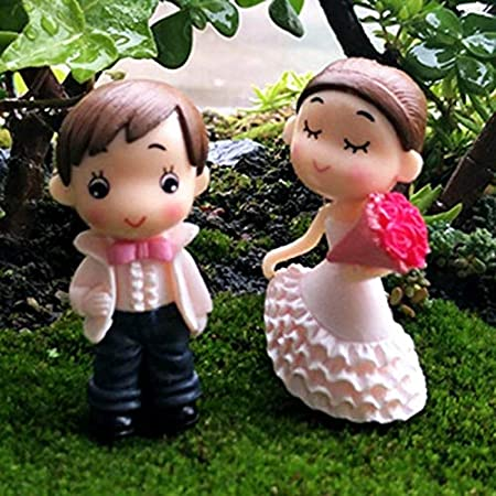 Generic Couple Gift Item (Pink)
