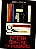 img - for Pattern Drafting for Dressmaking book / textbook / text book