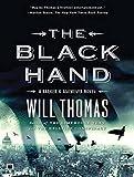 The Black Hand (Barker & Llewelyn)