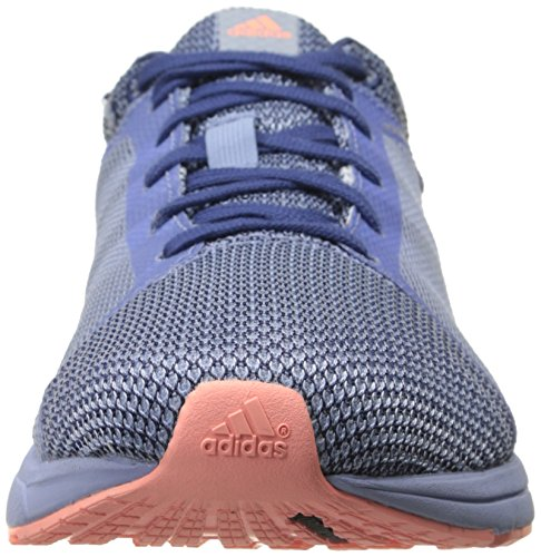 Purple Blue Yellow Sun Rendimiento Adizero Adidas resplandor azul Raw 8 amarillo Ssf prisma Prism corrientes Tempo zapatos Glow sol W TqBHB6