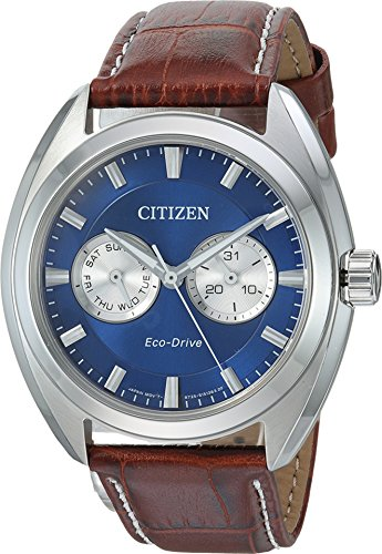 Citizen-Watches-Mens-BU4010-05L-Eco-Drive