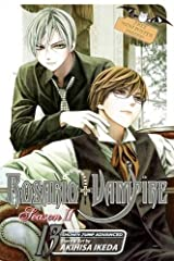 Rosario+Vampire: Season II, Vol. 13 (13) Paperback