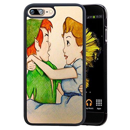 iphone 4 case peter pan - 7