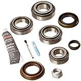 Timken DRK303B Differential Bearing and Seal Kit