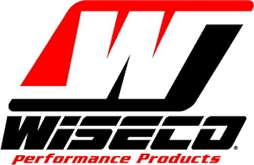 Wiseco RCS07550