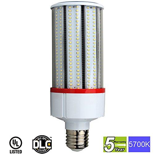 Dephen Replacement Warehouse Parking Lighting product image