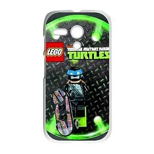 Order Case Teenage Mutant Ninja Turtles For Motorola G O1P831936