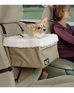 Solvit 62290 Standard Pet Booster Seat