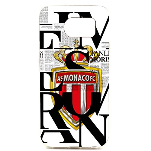 as-monaco-fc-personality-magazine-logo-nobby-plastic-phone-case-for-samsung-galaxy-s6-edge-plus