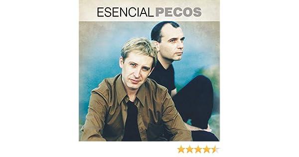 Esencial Pecos de Pecos en Amazon Music - Amazon.es