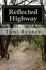 Reflected Highway Paperback