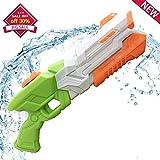 Water Gun Shooter Blaster Toy for Kids, Soaker - Best Reviews Guide