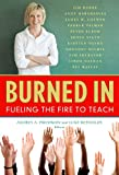 Burned In, Audrey A. Friedman, Luke Reynolds, 0807751979