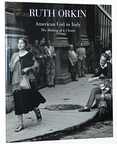 ruth-orkin-american-girl-in-italy-the-making-of-a-classic