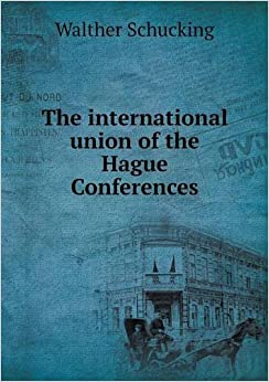 Descargar Torrent En Español The International Union Of The Hague Conferences De PDF A Epub