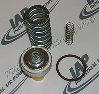 250026 - 758 kit - diseñado para uso con sullair compresores de aire: Amazon.es: Amazon.es