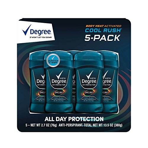 degree-men-body-heat-activated-deodorant-cool-rush-27-oz-5-pk