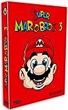 Coffret Super Mario Bros 3