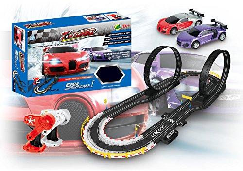 Bestselling Slot Car Race Sets