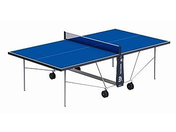 Cornilleau 190505 - Mesa de Ping Pong: Amazon.es: Deportes y aire ...