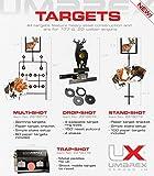 Umarex Trap-Shot BB Gun and Pellet Gun Target