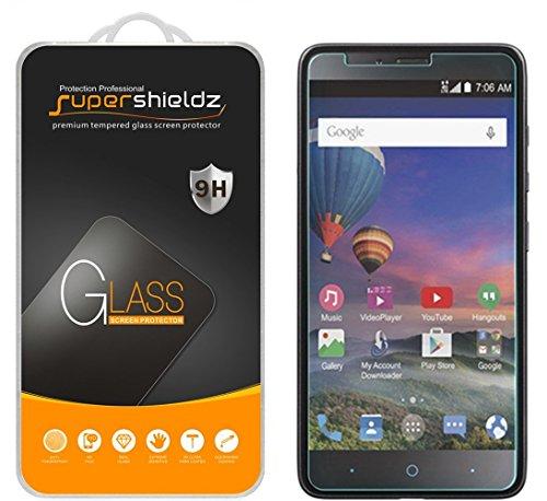 2-pack-zte-grand-x-max-2-tempered-glass-screen-protector-supershieldz-anti-scratch-anti-fingerprint-