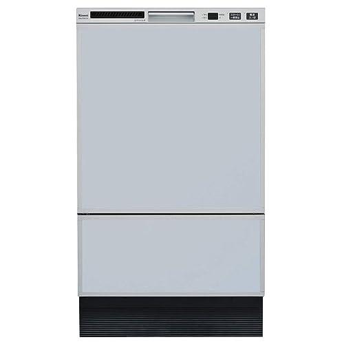 リンナイ ビルトイン食器洗い乾燥機 RSW-F402C