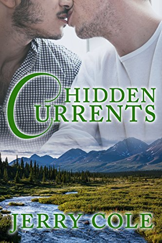 Hidden Currents by [Cole, Jerry]