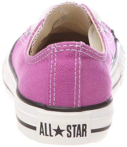 Baskets Violet Ctas Season Clair violet Ox Enfant Mixte Mode Converse 4HgaFq