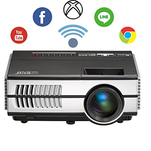 eug-lcd-mini-wifi-android-built-in-home-theater-projector-portable-support-1080p-hd-airplay-miracast