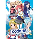 code_18