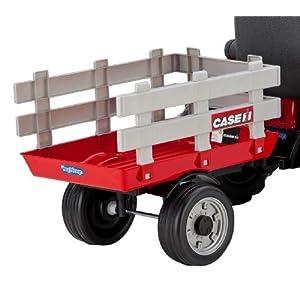 Peg-Perego-Case-IH-Magnum-TractorTrailer