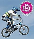 The Bike Race (Let's Race)