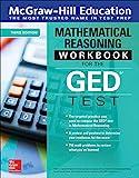 McGraw-Hill Education Mathematical Reasoning