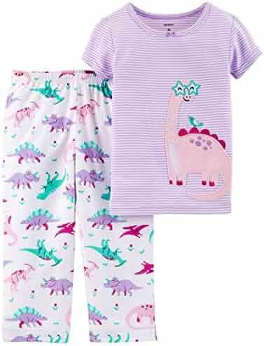 365b33f97 Shopping The Eileen Company - Pajama Sets - Sleepwear & Robes ...