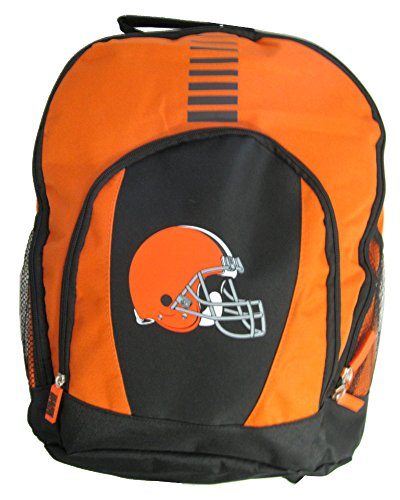 FOCO Cleveland Browns 2014 Primetime (Cleveland Browns Football Player)