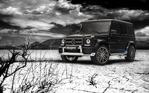 mercedes-benz-brabus-g63-widestar-24x36-poster-banner-photo