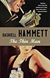 Image of The Thin Man