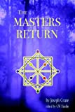 img - for The Masters Return: The Angelic Book of Healing book / textbook / text book