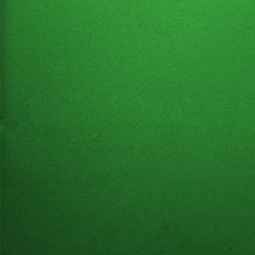 MAURER 5540706 Lamina Adhé sif Vert Velours 45 cm X 20 M