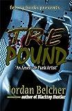 Tre Pound, Jordan Belcher, 0985190329
