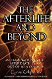 #10: The Afterlife and Beyond: An Examination of LIfe After Death by an Out-of-Body Explorer (Afterlife Topics Books Book 2)